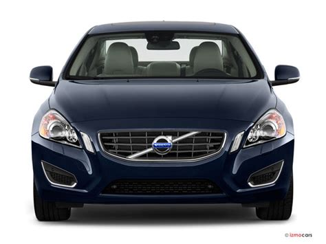 small engine maintenance and repair 2013 volvo s60 parental controls 2013 volvo s60 prices reviews and pictures u s news world report