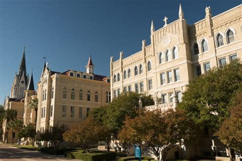 Ollu Mba Cost by 50 Great Small Colleges For An Accounting And Finance