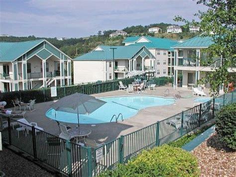Hollister Vacation Rental Vrbo 3508596ha 3 Br Table Table Rock Lake Condos