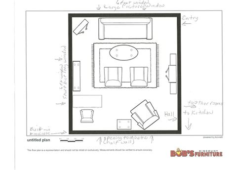 living room floor plans maison newton redoing the living room 2 the floor plan