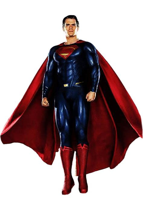 superman dc extended universe wiki fandom powered by wikia image superman render promo png dc extended universe wiki fandom powered by wikia