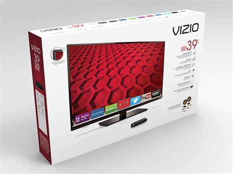 led tv box design official 2014 vizio exxx bx series owners thread page 79