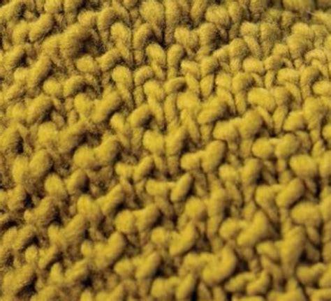 bee stitch knitting bee stitch free knitting stitch pattern knitting kingdom