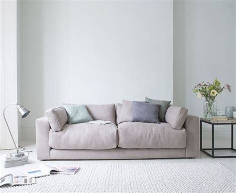squishy couch loaf s mid season collection of squishy delights the
