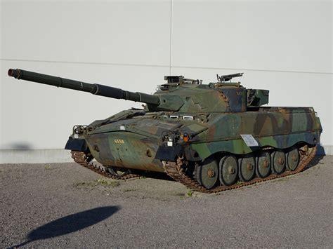 schweden panzer fotos fahrzeugbilderde