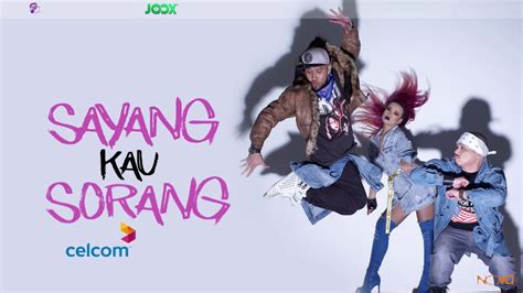 download mp3 sayang download selamanya sayang one nation emcees terlengkap mp3