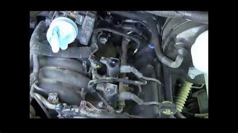 Cylinder Diagram 2007 Dodge Ram 1500. Dodge. Auto Parts
