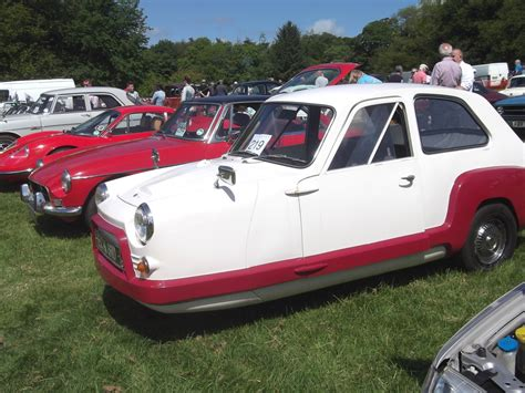 Car Wired Frog Eye View pccc show 2015 three wheeler by fearless frog on deviantart