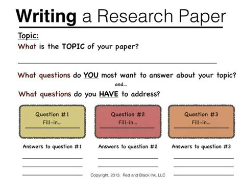 science research paper topics for high school students research paper topics for high school students