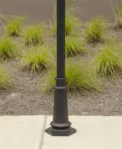 front yard light post street lights 3001 front yard l post with yard light