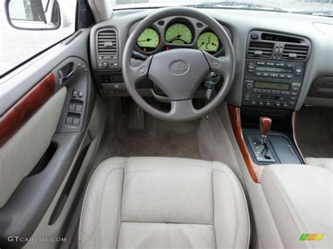 light charcoal interior 2001 lexus gs 300 photo 43874862 light charcoal interior 1999 lexus gs 400 photo 47420895 gtcarlot com