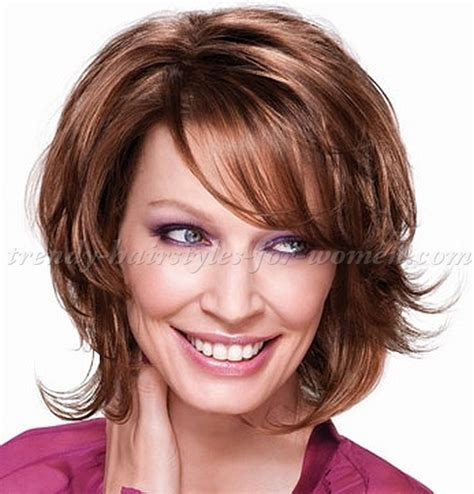 short hair cuts for women over 65 showing back and front short haircuts for women over 65 hairstylegalleries com