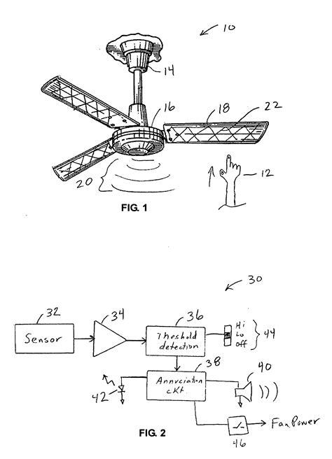 ceiling fan switch parts ceiling fan switch parts