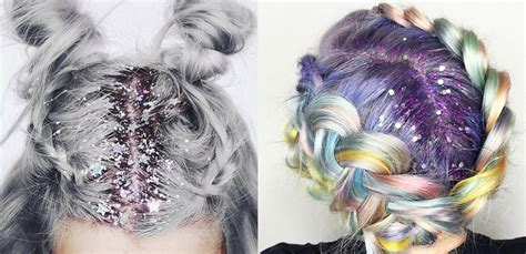 ultimate braided hair inspiration bles magazine beauty life entertainment en style