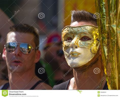Pibamy Gold Mask Pibamy Time Gold Mask the with the golden mask editorial photo image 33586501