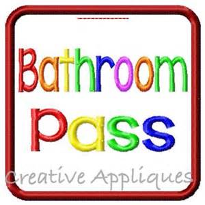 Bathroom Pass Software Fe 390 For Sale Autos Post