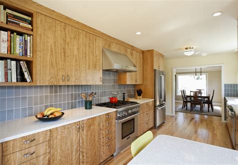 kitchen decorating ideas for countertops impressive recycled glass countertops decorating ideas