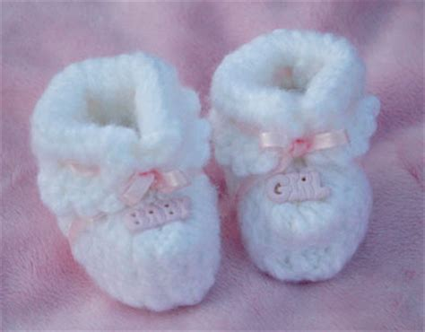 baby booties s baby bootie contest 5 minutes for