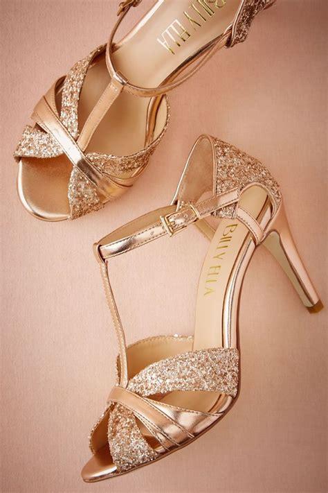High Heels Wedding Gold Tb33 best 25 gold heels ideas on gold