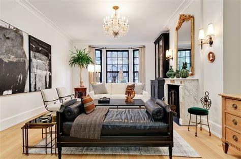 interior design curbed chicago home design khosrowhassanzadeh com