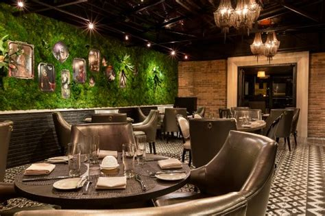 lincoln park il restaurants boka restaurant chicago lincoln park menu prices