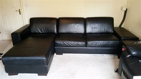 corner settees for sale corner settee sofa for sale in newcastle dublin from egolding