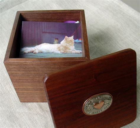ashes box 1000 images about urn inspirations on keepsake boxes traditional and