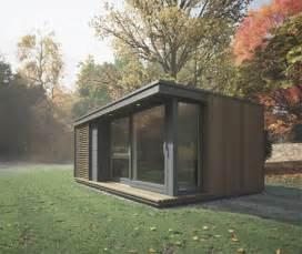 backyard pods backyard offices