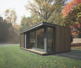 pods for backyard backyard offices
