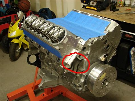 what is engine size and why does it matter why do i have 862 heads on my ls1 ls1tech camaro and firebird forum discussion