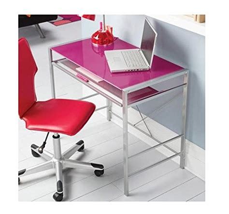 Home Work Desk by Homework Desks For