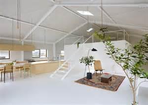home interiors warehouse offener wohnraum gestaltung moderne h 228 user