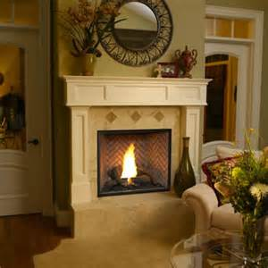 Gas Fireplace Design Ideas by Gas Fireplace Design Ideas Interior Designs