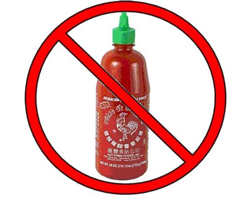 this friday on kickasskandycom it gets red hot but sshhhhh you ingredients for life never by hot sauce again