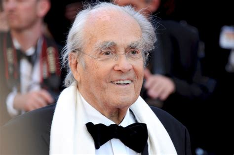 michel legrand michel legrand the official site of multi award winning