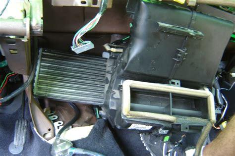 radiateur seche serviette 406 radiateur chauffage climatisation chauffage maison