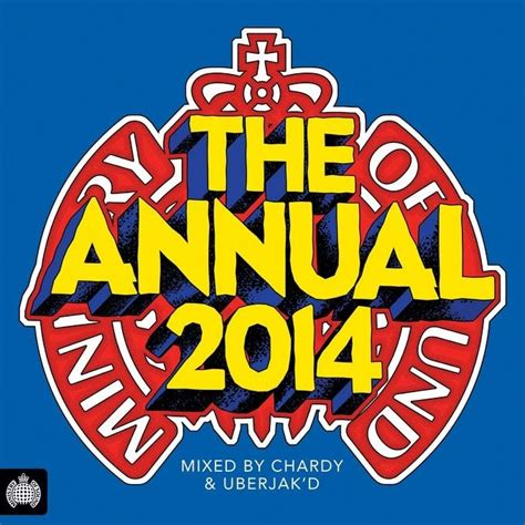 ministry of sound house music 2014 ministry of sound the annual 2014 cd1 mp3 buy full tracklist