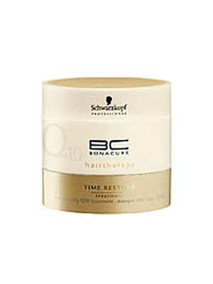 Q10 Bonacure Hair Therapy schwarzkopf bc bonacure time restore q10 hair treatment free shipping 99 luxury
