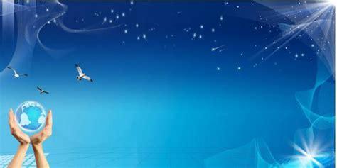 wallpaper biru kristal online get cheap technology wallpaper aliexpress com