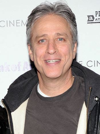 john stewart producer jon stewart misses the daily show says directing is