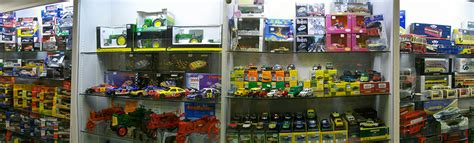 boat accessories elizabeth street melbourne fast shipping great gift ideas trusted since 1983