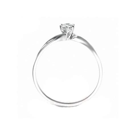 cheap engagement rings uk inspirations of cardiff
