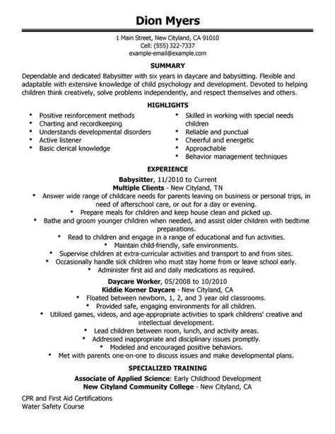 Water Safety Instructor Cover Letter by Water Safety Instructor Cover Letter Fungram Co