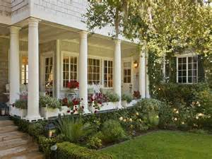 beautiful porches beautiful porch outdoor living pinterest