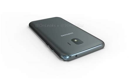 Samsung J2 Pro Feb 2018 Exclusive Samsung Galaxy J2 Pro 2018 Renders And 360