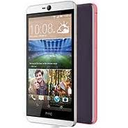 themes htc desire 826 htc desire 826 online shopping price in pakistan