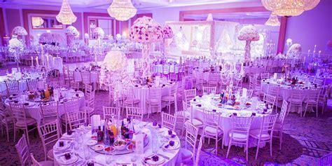 Meridian Grand   Turkish wedding venues in north & East London
