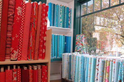 Quilt Stores In Portland Oregon by Portland Oregon Quilt Shop Photos
