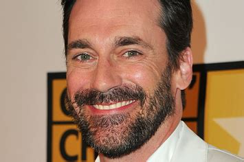 male actor with big mustache an official ranking of the 51 hottest bearded men in hollywood