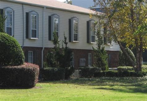 apartments in raleigh for rent quail ridge